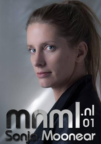 Sonja.Moonear.2021